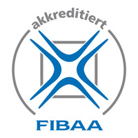 FIBAA-Logo-200_01