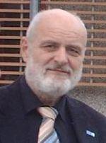 Fritz-Gerhard Kuhn